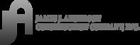 James J Anderson Constr's Company logo