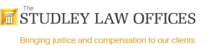 James J Samia Dmd's Company logo