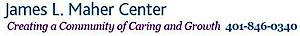James L Maher Center's Company logo