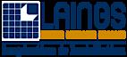 James Laing & Sons's Company logo