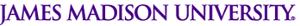 JMU's Company logo