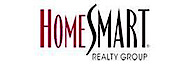 James Montgomery At Homesmart Realty Group's Company logo