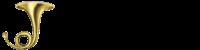 James Naigus's Company logo