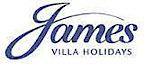 James Villa Holidays's Company logo