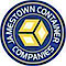 TAVENS's Competitor - Jamestown Container logo