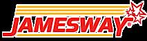 Eqdefermejamesway's Company logo