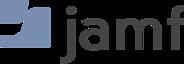 Jamf's Company logo