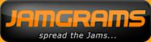 Jamgrams's Company logo