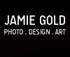 Jamiegoldcreative's Company logo