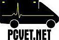 Pcvet's Company logo