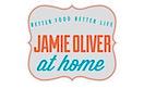 Jamieoliver's Company logo