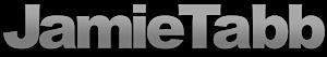 Jamie Tabb's Company logo