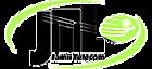Jamii Telecommunications's Company logo