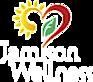 Jamison Wellness's Company logo