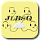Jamlink Barbershop Quartet's company profile