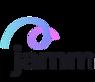 Jamm's Company logo