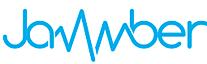 Jammber's Company logo