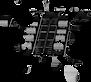 Jammshank Studios's Company logo