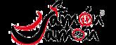 Jamon Jamon's Company logo