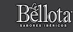Labellotasaboresibericos's Company logo