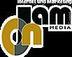 Jamonmedia's Company logo