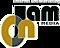 Jamonmedia's company profile
