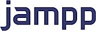 Jampp's Company logo