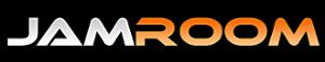 Jamroom's Company logo