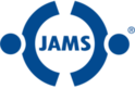 JAMS's Company logo