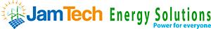 Jamtech Energy Solutions's Company logo
