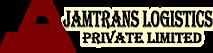 Jamtrans Logistics's Company logo