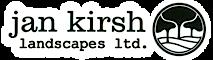 Jan Kirsh Landscapes's Company logo