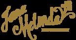 Jana Melinda Photography's Company logo