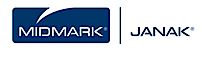 Janak Healthcare's Company logo