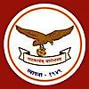 Janata Sahakari Bank's Company logo