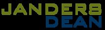Janders Dean's Company logo