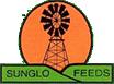 Jandj Livestock's Company logo