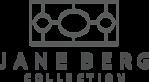 Jane Berg Collection's Company logo