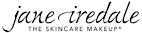 Iredale Mineral Cosmetics, Ltd.