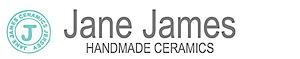 Jane James's Company logo