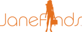 Janefinds's Company logo