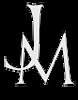Janelle Mendham's Company logo