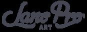 Janepro's Company logo