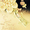 Janet And Jaynes Florists, Wisbech's Company logo