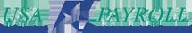 Janet Brata's Company logo