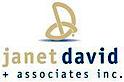 Janet David & Associates's Company logo