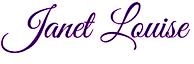 Janet Louise Stephenson's Company logo