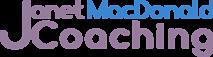 Janet Macdonald Coaching's Company logo