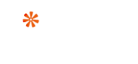 Jang International's Company logo