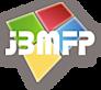 Jangipur Mega Food Park's Company logo